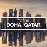 places to visit in Doha